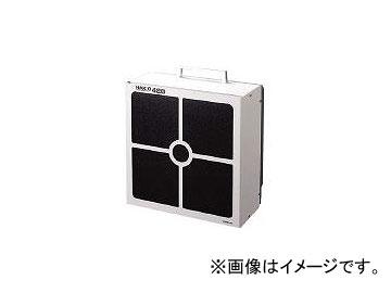 白光/HAKKO ハッコー420 100V 平型プラグ 4201(1295004) JAN:4962615005916