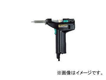 送料無料! 石崎電機製作所/ISHIZAKI ハンダ吸取器 電動タイプ DS520(1277502) JAN:4905058440050