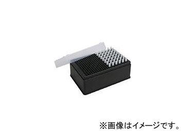 アトム興産/ATOMKOUSAN 導電性03ペタスティック48本入り MP0348AS(3419983) JAN:4562188641100