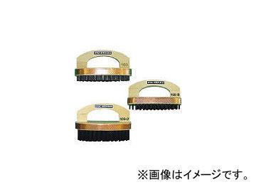 スタック・アンド・オプティー/STAC-OPTIK 静電気除去プリント基板用ブラシ STAC169(2915359) JAN:4560237006252