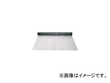 アキレス/ACHILLES 帯電防止フイルム アキレスセイデンF両面塗工タイプ SEDFR