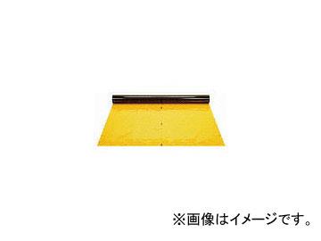 アキレス/ACHILLES 帯電防止・紫外線吸収フイルム アキレスイエロ-セイデンF SEDFY