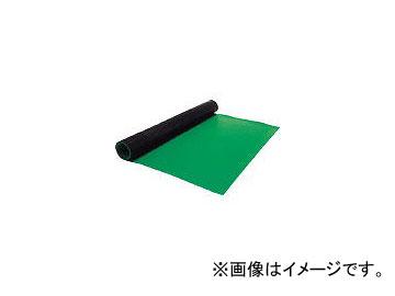 白光/HAKKO ハッコー499 2.0mm×1M×10M ライトグリーン 4995(5127025) JAN:4962615009877