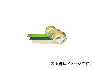 東北ゴム/TOHOKU エレリーク・テープ RELETPG50(4046625)