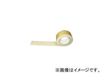 東北ゴム/TOHOKU エレリーク・テープ RELETPV50(4046641)