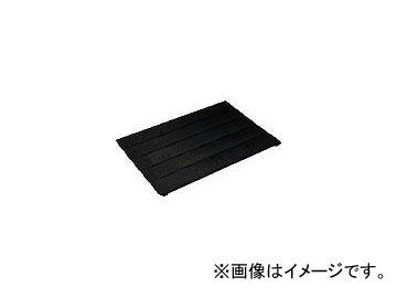 三甲/SANKO EPスノコ#960(導電) 黒 780021BK00 BK(2931770) JAN:4983049799615