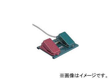 フットスイッチ OFLTW(3966089) JAN:4571216860093 大阪自動電機/OJIDEN