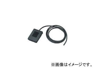 大阪自動電機/OJIDEN フットスイッチ OFL2RS7