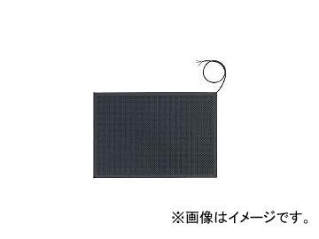 東京センサ/T-SENSOR マットスイッチ MS1074R