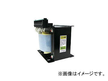相原電機/AIHARADENKI 変圧器 CLB212K