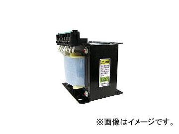 相原電機/AIHARADENKI 変圧器 CLB21300