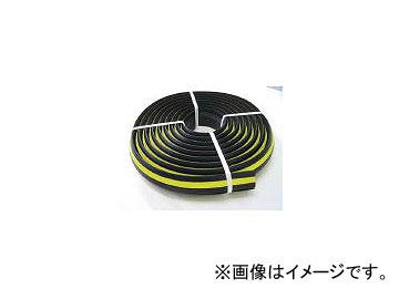 大研化成工業/DAIKEN-KASEI ケーブルプロテクタ2 20×5M CP220X5M(3428273) JAN:4942088002971