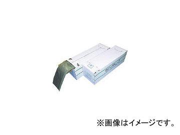 興和化成/KOWA-KASEI マジックチューブ KMTN25R(3241491) JAN:4582292720614