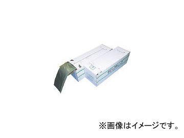 興和化成/KOWA-KASEI マジックチューブ KMTN30R(3241505) JAN:4582292720621