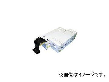 興和化成/KOWA-KASEI スナップチューブ KST15R(3241530) JAN:4582292720706