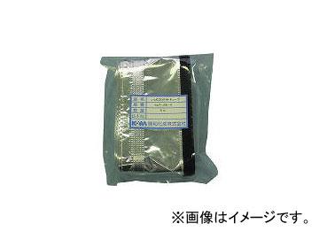 興和化成/KOWA-KASEI ノイズプロテクトチューブ KAT405(3220729) JAN:4582292720836