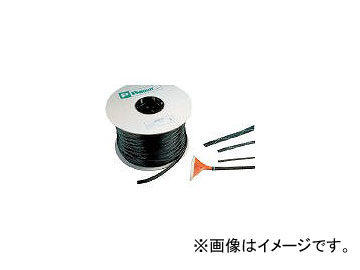 パンドウイットコーポレーション/PANDUIT ネットチューブ 標準タイプ SE25PTR0(3908089) JAN:74983202379