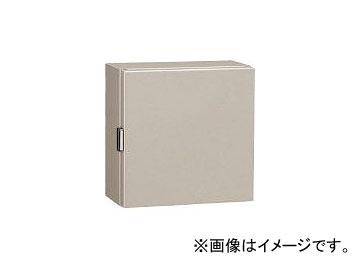 日東工業/NITO CH形ボックス(防塵パッキン付) CH2043A(3919641)
