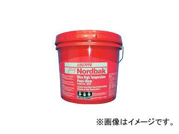 ヘンケルジャパン AG事業部 ノードバック 耐磨耗剤 PWU 10kg PWU10