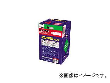 エービーシー商会/ABC 二液型簡易発泡ウレタン(スタンダードタイプ) IP600(2150948) JAN:74985009464