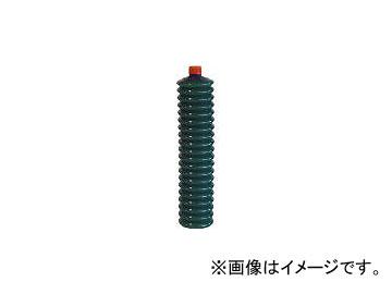 ヤマダコーポレーション/YAMADA マイクロマルチグリスシャシー 85ml MMG80CG(1128604) JAN:4945831001115