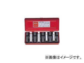 山下工業研究所/Koken スタッドプラーセット 4211M(2794349) JAN:4991644214433