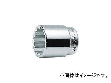 山下工業研究所/Koken 12角ソケット 6405M65(3306208) JAN:4991644141920