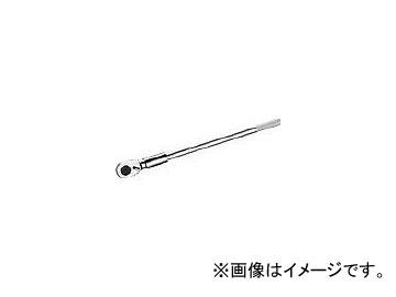 京都機械工具 BR8A(3810615)/KTC 25.4sq.ラチェットハンドル JAN:4989433612317 BR8A(3810615) JAN:4989433612317, ドラマ:fbf9b0d9 --- officewill.xsrv.jp
