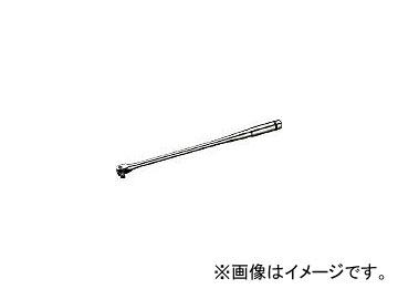 京都機械工具/KTC 12.7sq.スピンナハンドル NBS4(3952801) JAN:4989433604268