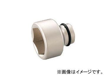 前田金属工業 80mm/TONE 8NV80(3876331) インパクト用ソケット 80mm 8NV80(3876331) JAN:4953488267310 JAN:4953488267310, ゴテンバシ:3be02918 --- officewill.xsrv.jp