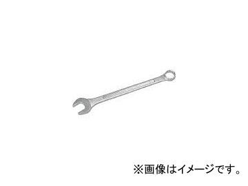 旭金属工業/ASAHI パネル型コンビネーションスパナ 60mm CP0060(1157248) JAN:4992676002975