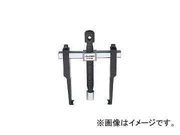 スーパーツール/SUPER TOOL スライド式超薄爪ギャープーラ ABT90(1647121) JAN:4967521199452