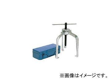 スーパーツール/SUPER TOOL ショックスピードプーラセット(プロ用強力型) SSP12(1083449) JAN:4967521029292