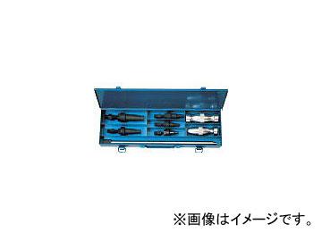 スーパーツール/SUPER TOOL スライドハンマベアリングプーラセット BH32(1084968) JAN:4967521002271