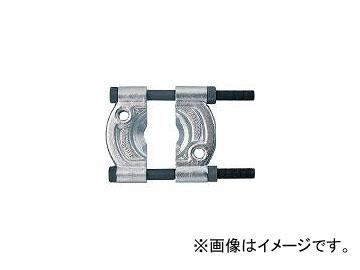 スーパーツール/SUPER TOOL ベアリングセパレータ BS1(2884607) JAN:4967521003711