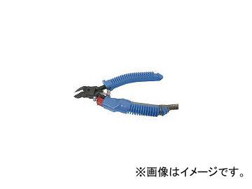 室本鉄工/MUROMOTO ヒートニッパ HT170(1115057) JAN:4953881301727
