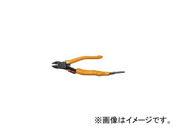 【即納!最大半額!】 室本鉄工/MUROMOTO ヒートニッパ HT200(1115073) HT200(1115073) JAN:4953881302045, HEAVEN Japan:cc117f99 --- supercanaltv.zonalivresh.dominiotemporario.com