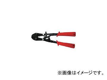 ロブテックス/LOBSTER ボルトクリッパー 1050mm EBC1050(3721078) JAN:4963202077880
