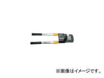 フジ矢/FUJIYA Mバーカッター FMC500(3272231) JAN:4952520060148