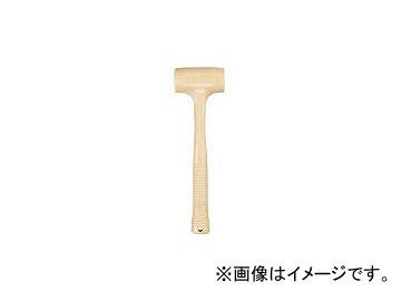 前田シェルサービス/MAEDA エクセル抗菌ハンマー1.5ポンド 2HDAB(2522667) JAN:4580114132553