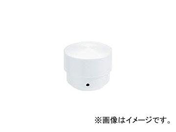 オーエッチ工業/OH ショックレスハンマー用替頭#10 90mm 白 OS90W(1234781) JAN:4963360200885