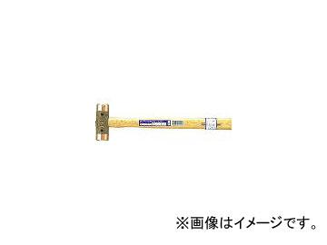 オーエッチ工業/OH カッパーハンマー#12 CO120(3704891) JAN:4963360220111