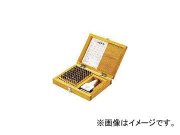 浦谷商事/URATANI ハイス精密組合刻印 Aセット2.0mm UC20AS(2940230) JAN:4560284490165