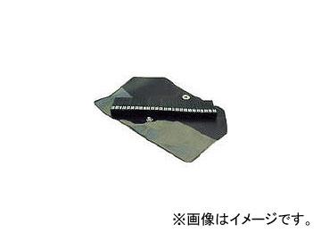 浦谷商事/URATANI ハイス精密組合刻印 英字セット6.0mm UC60E(2940566) JAN:4560284490141