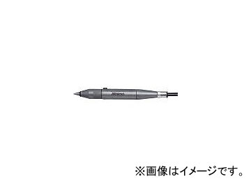 ミニター/MINITOR 空圧駆動刻字ペン交換用ペン先 EW101(3342301) JAN:4560128902038