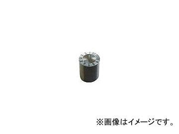 浦谷商事/URATANI 金型デートマークOM型 外径12mm ULOM12(3819175)