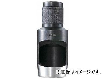 トラスコ中山/TRUSCO ベルトポンチ 48mm TPO480(3365000) JAN:4989999013832