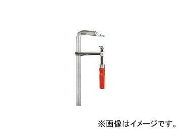 ベッセイ社/BESSEY クランプ GZ型 開き800mm GZ80(3615634) JAN:4008158034232