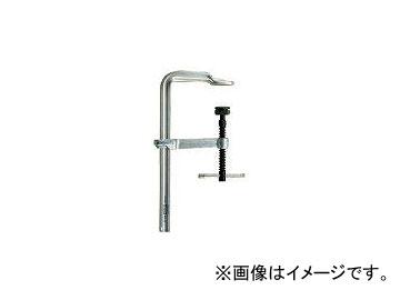 ベッセイ社/BESSEY クランプ SG-M型 開き1000mm SG100M(1076604) JAN:4008158007151