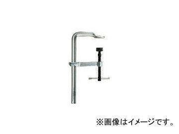 ベッセイ社/BESSEY クランプ SG-M型 開き250mm SG25M(1076558) JAN:4008158007229